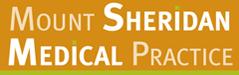 Mount Sheridan Medical Practice